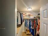 6015 Gladstone Lane - Photo 12