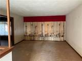 29005 East Outer Road - Photo 48