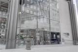 1101 Walnut Street - Photo 40
