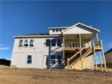 11418 Switchgrass (Lot 9) Street - Photo 41