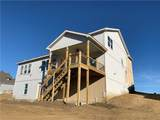 11418 Switchgrass (Lot 9) Street - Photo 42