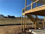 11418 Switchgrass (Lot 9) Street - Photo 43