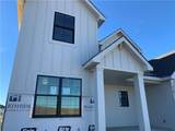 11418 Switchgrass (Lot 9) Street - Photo 44