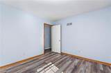 12412 72nd Terrace - Photo 16