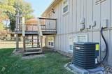 10100 83rd Terrace - Photo 25