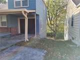 5342 Cleveland Avenue - Photo 3