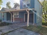 5342 Cleveland Avenue - Photo 4