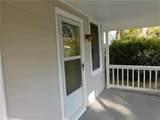 716 Chestnut Street - Photo 7