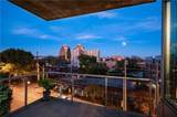4646 Broadway N/A - Photo 10