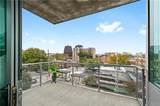 4646 Broadway N/A - Photo 11