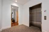 4646 Broadway N/A - Photo 21