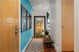 4646 Broadway N/A - Photo 3