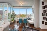 4646 Broadway N/A - Photo 5