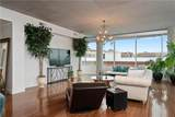 4646 Broadway N/A - Photo 6