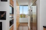 4646 Broadway N/A - Photo 9