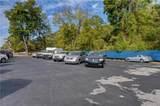 11540 Kaw Drive - Photo 6