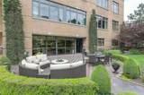 400 49th Unit 2166 Terrace - Photo 43