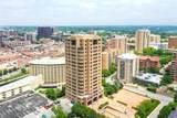 400 49th Unit 2166 Terrace - Photo 44