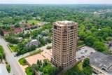 400 49th Unit 2166 Terrace - Photo 46