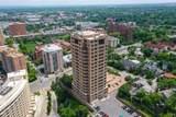 400 49th Unit 2166 Terrace - Photo 47