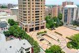 400 49th Unit 2166 Terrace - Photo 49