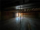 679 Rosewood Court - Photo 47