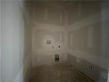 679 Rosewood Court - Photo 52