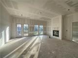 679 Rosewood Court - Photo 61