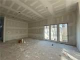 679 Rosewood Court - Photo 63