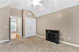 13312 Pennsylvania Court - Photo 29