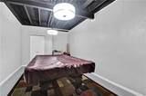 13312 Pennsylvania Court - Photo 35