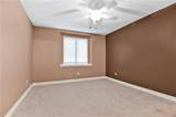 13312 Pennsylvania Court - Photo 36