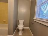 2616 Bellefontaine Avenue - Photo 43