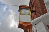 101 Ohio Street - Photo 2