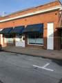 212 Main Street - Photo 2