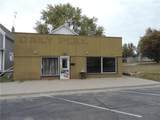 402 Oregon Street - Photo 2