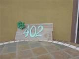 402 Oregon Street - Photo 3