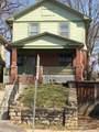 4127 Charlotte Street - Photo 1