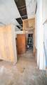 2028 Frederick Avenue - Photo 33