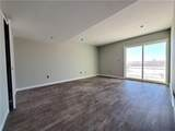 705 Colonial Drive - Photo 27
