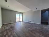 705 Colonial Drive - Photo 28