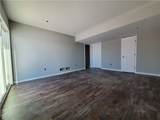 705 Colonial Drive - Photo 29