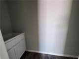 705 Colonial Drive - Photo 30