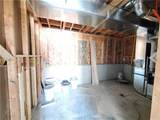 705 Colonial Drive - Photo 31