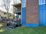 702 Deer Ridge Drive - Photo 52