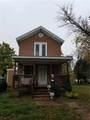 1302 Judson Street - Photo 1