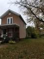 1302 Judson Street - Photo 3