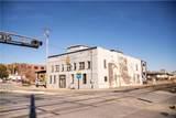 208 4th Street - Photo 10