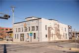 208 4th Street - Photo 11