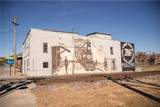 208 4th Street - Photo 12